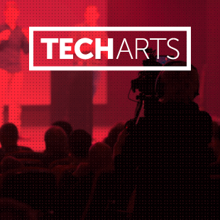 TechArts-Konferenz