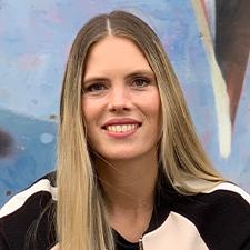Zippora Schneider-Ulrich